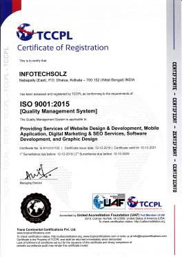 TCCPL-img